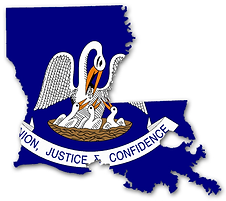 806300-Louisiana.png
