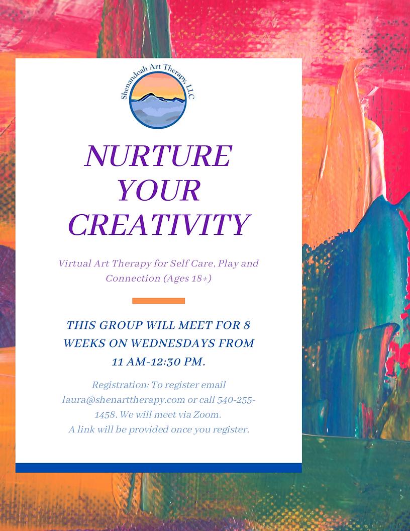 Nurture Your Creativity 2.2021.png