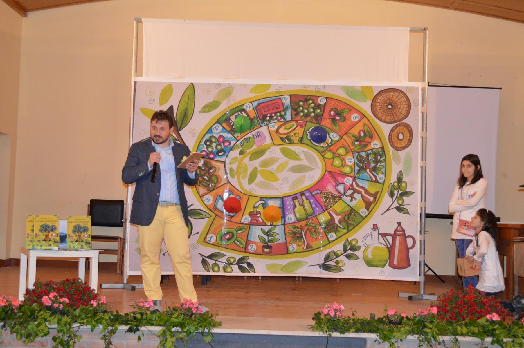 Buonolio Salus Festival 2016 (201)