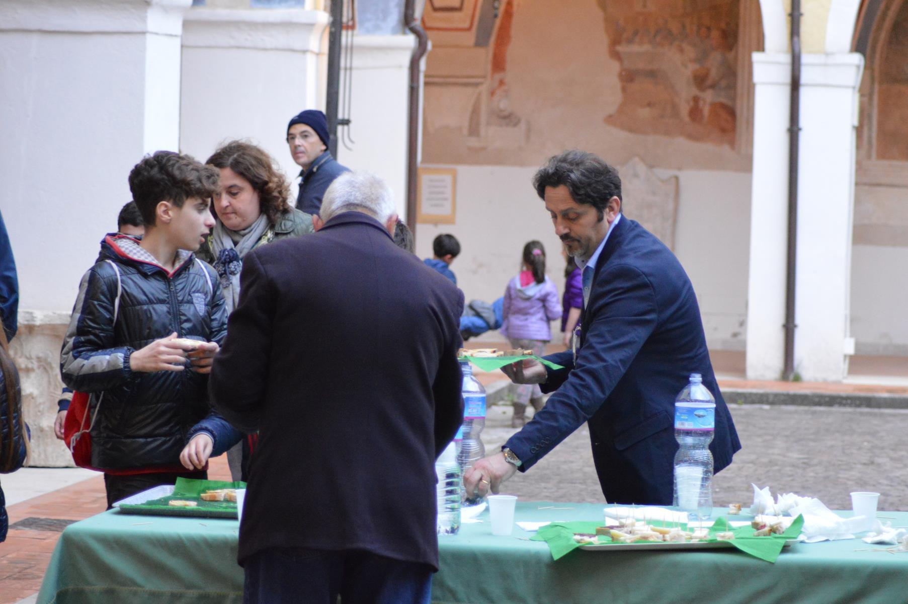 Buonolio Salus Festival 24 aprile (102)