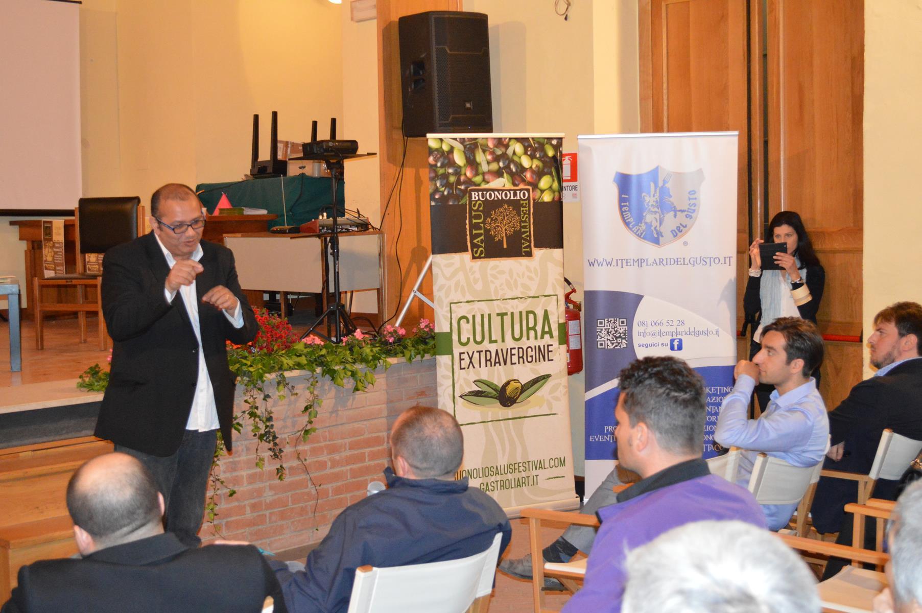 Buonolio Salus Festival 2016 (349)