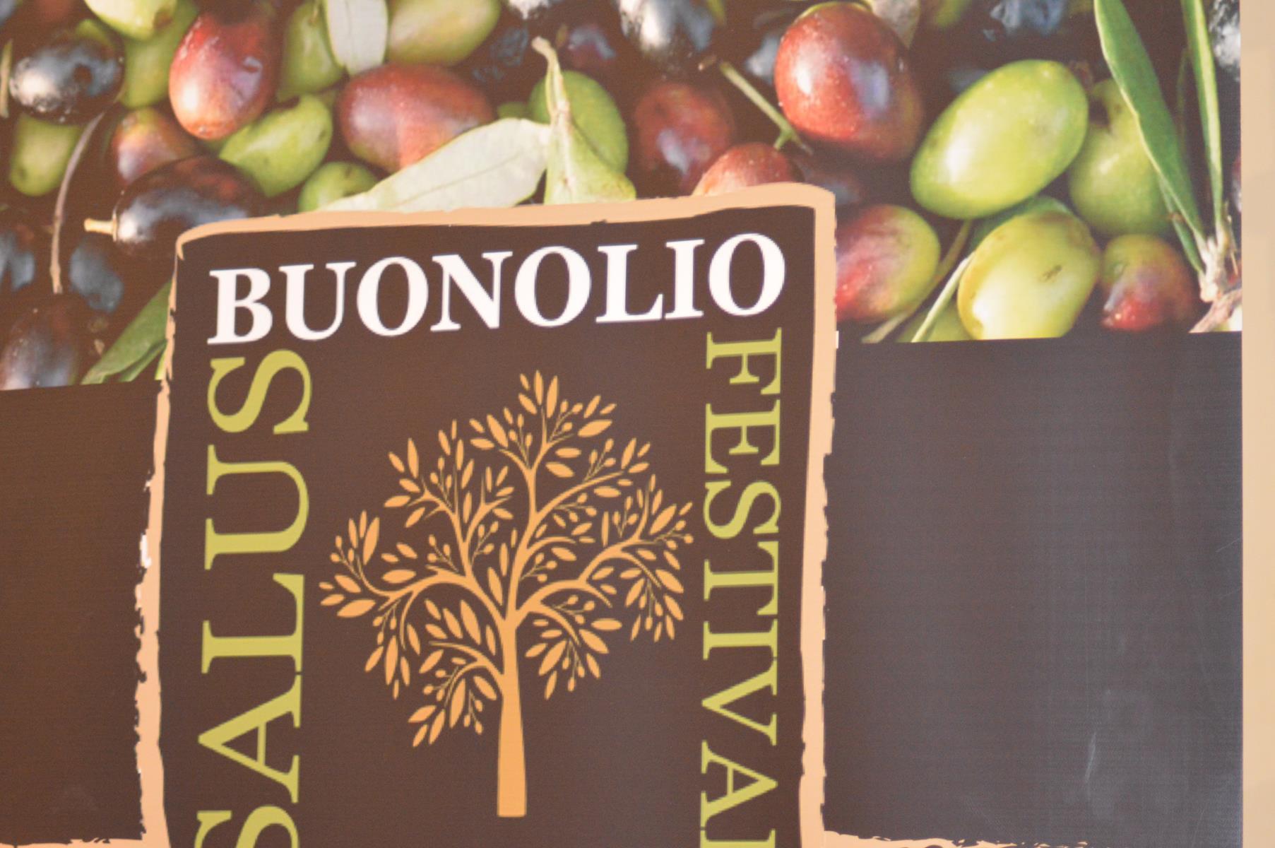 Buonolio Salus Festival 2016 (414)