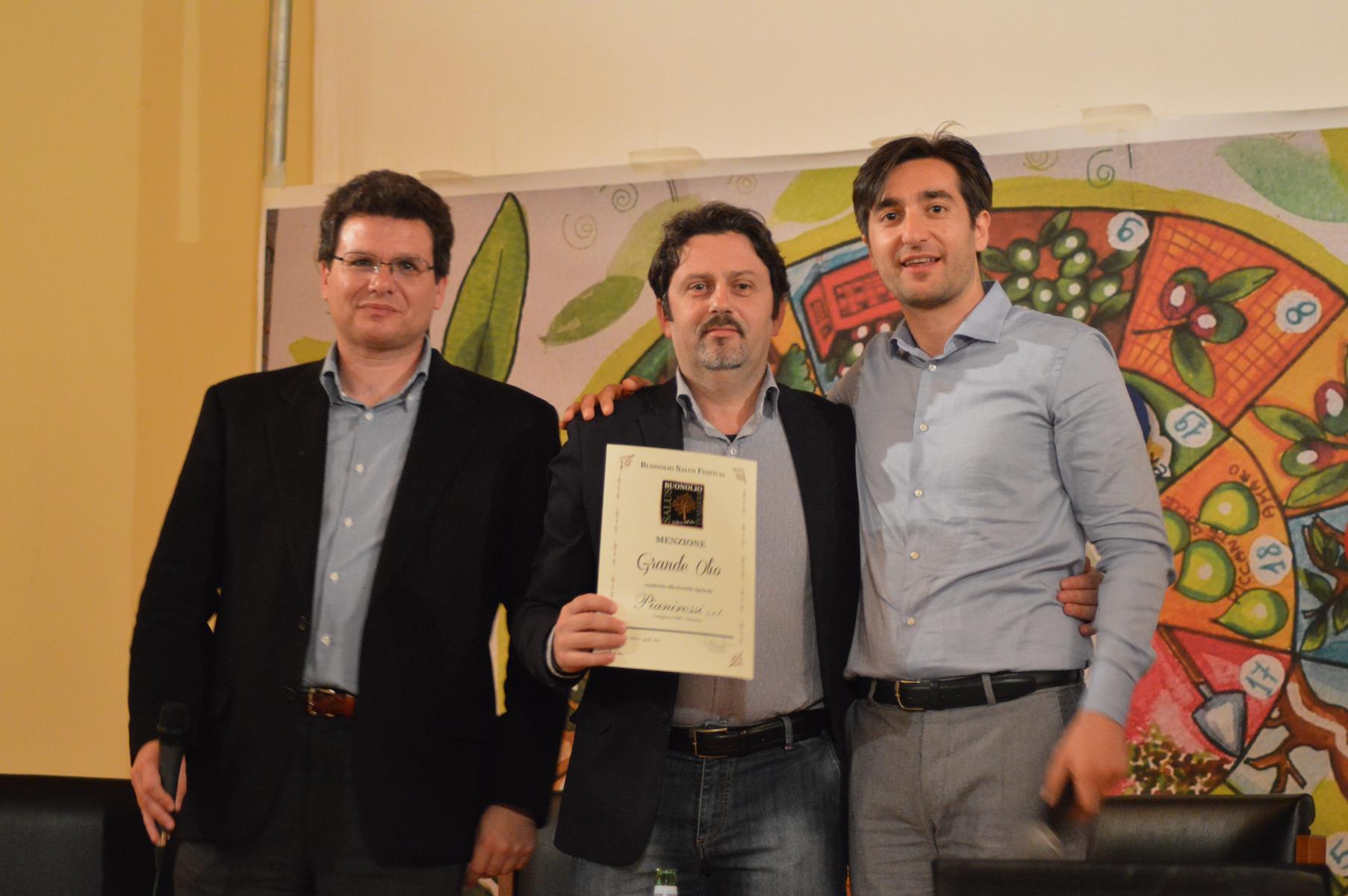 Buonolio Salus Festival 2016 (552)