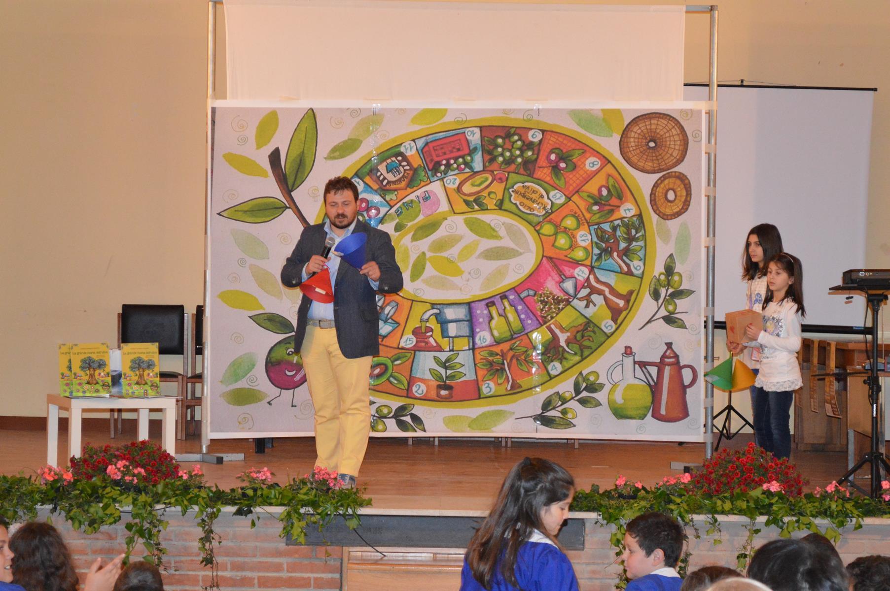 Buonolio Salus Festival 2016 (188)