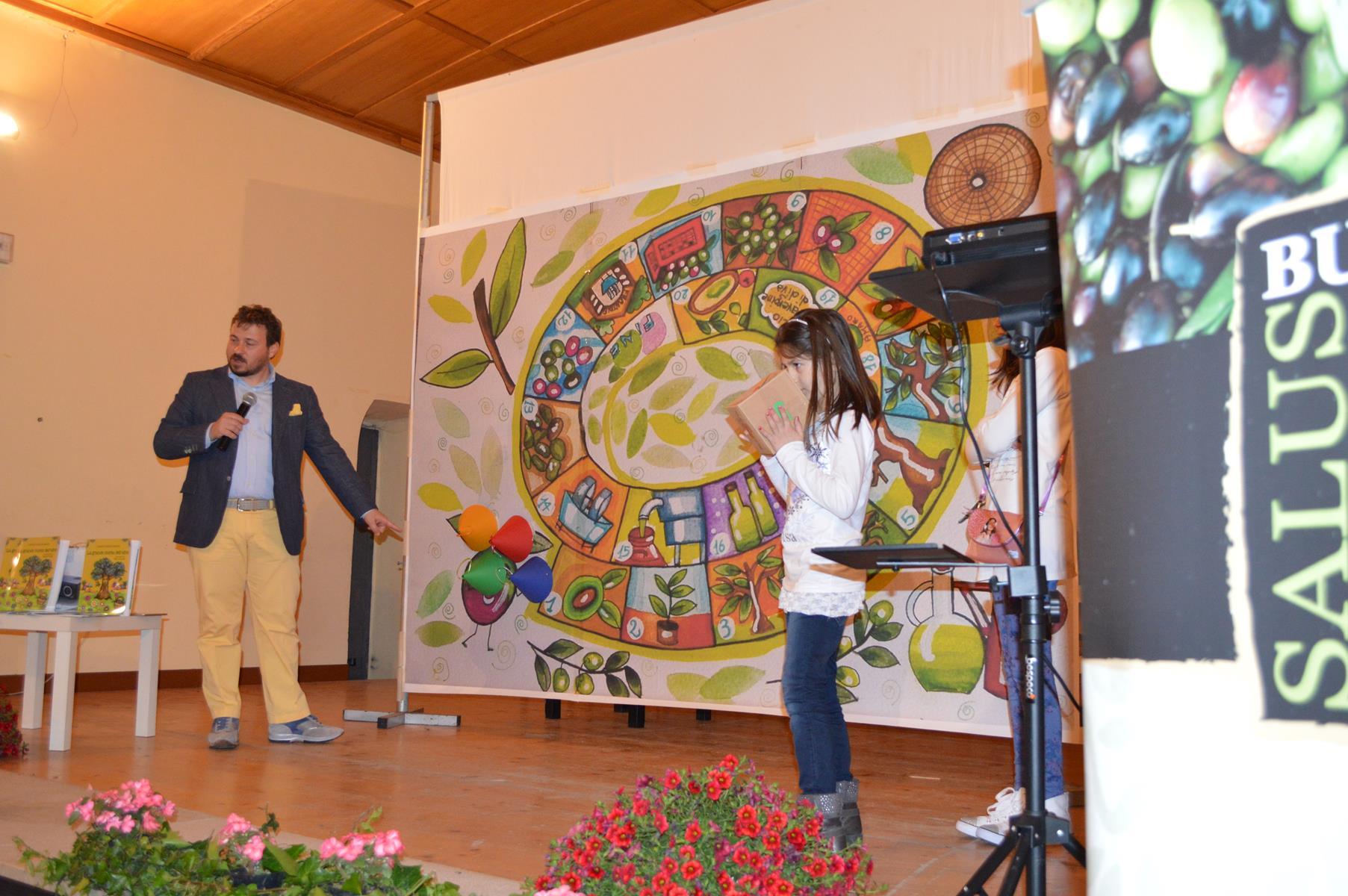 Buonolio Salus Festival 2016 (193)