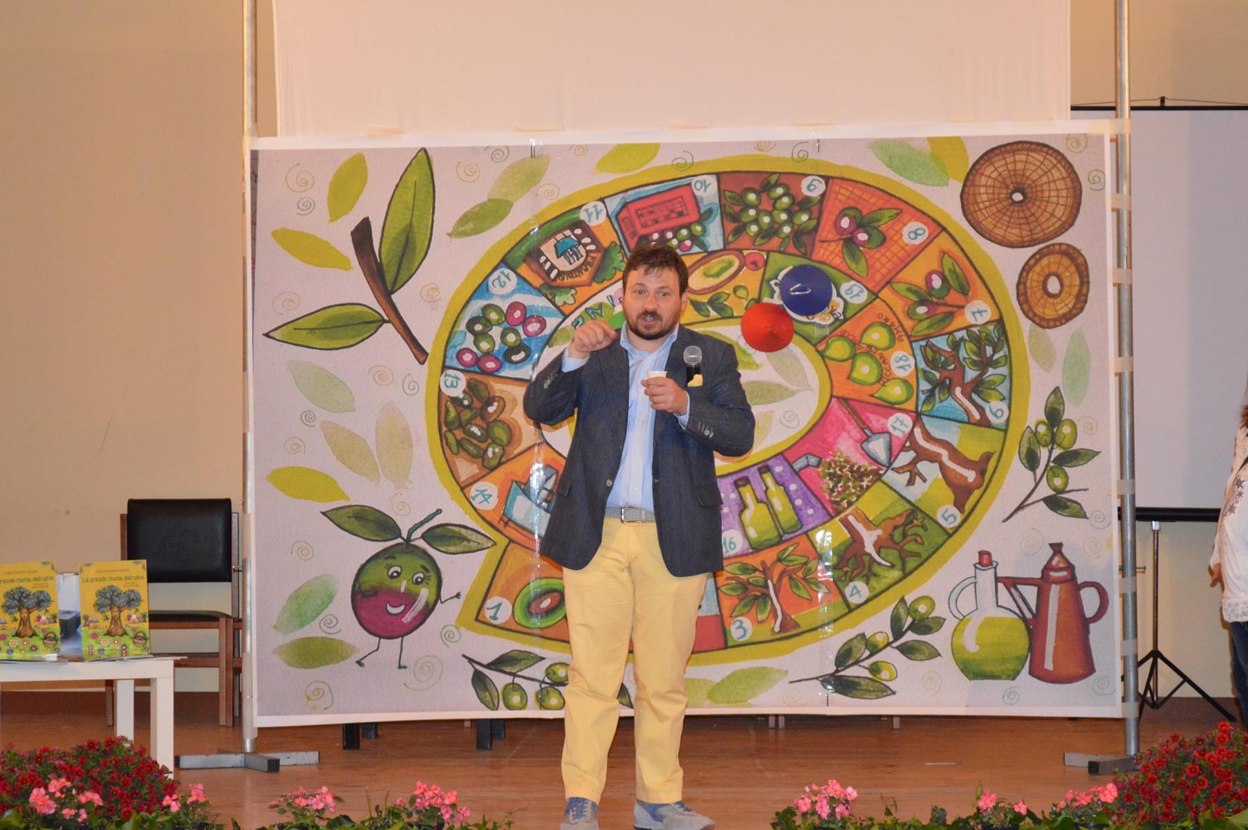 Buonolio Salus Festival 2016 (222)