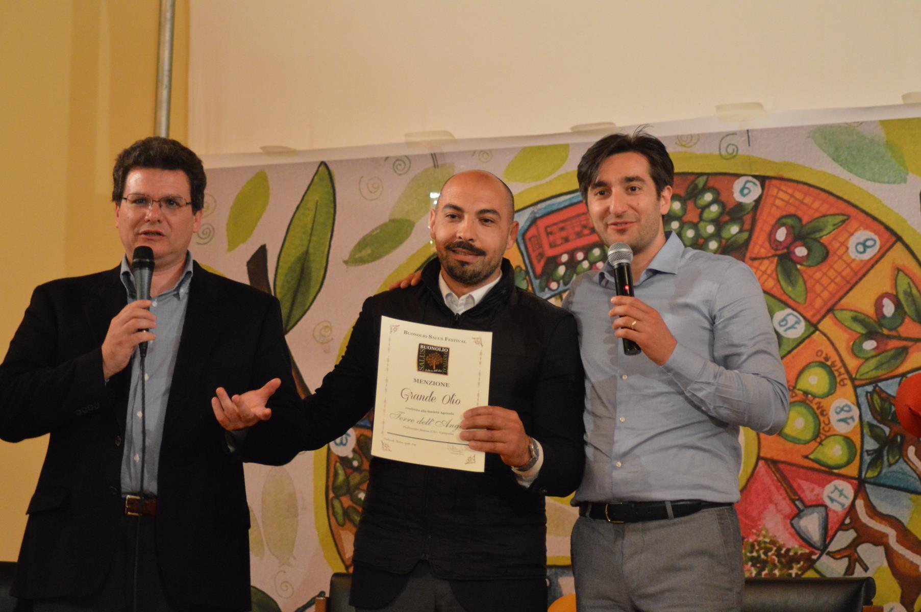 Buonolio Salus Festival 2016 (549)