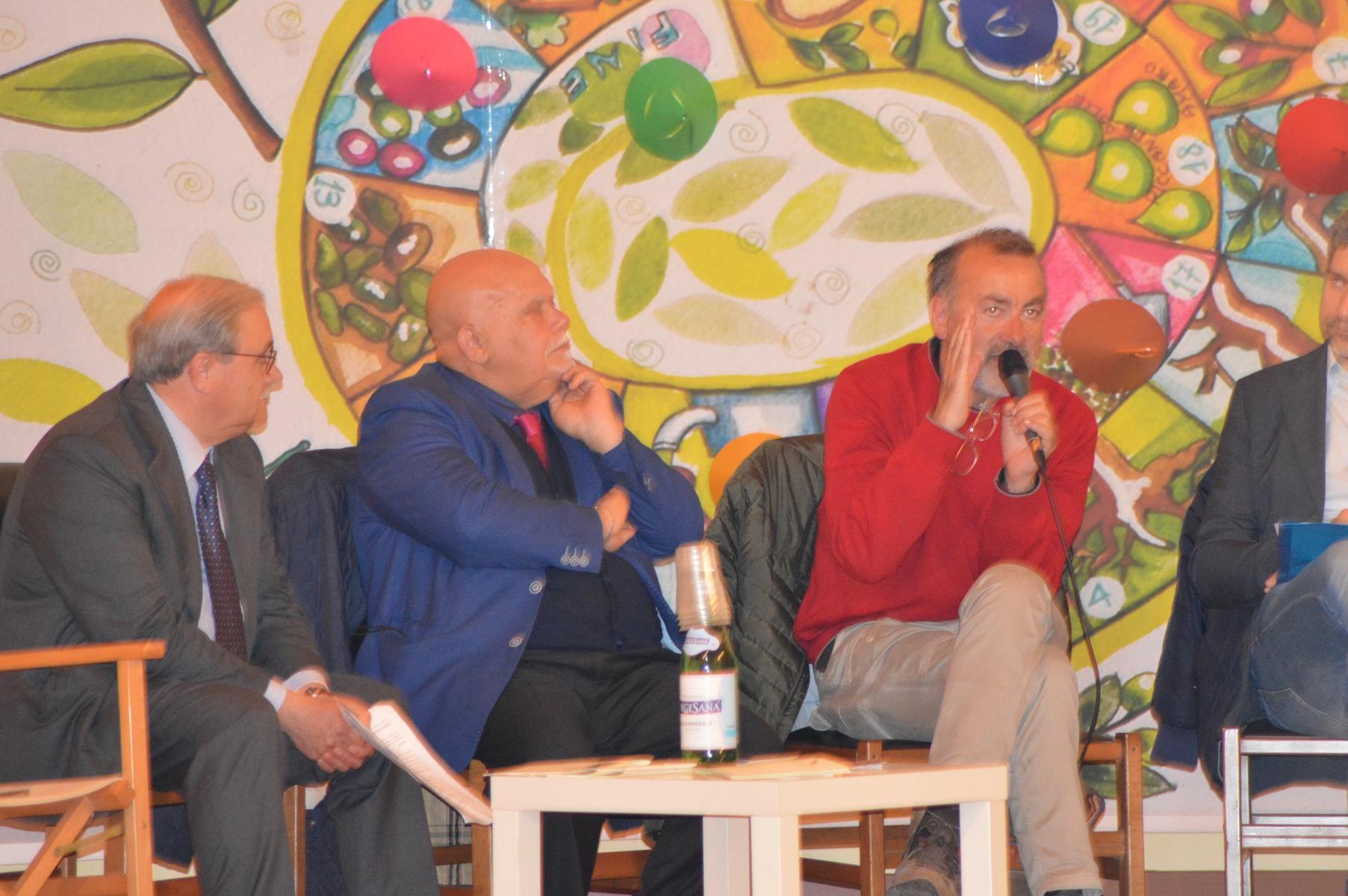 Buonolio Salus Festival 24 aprile (68)