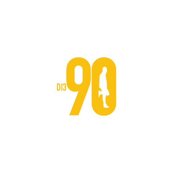 Rappeur_Diego_logo