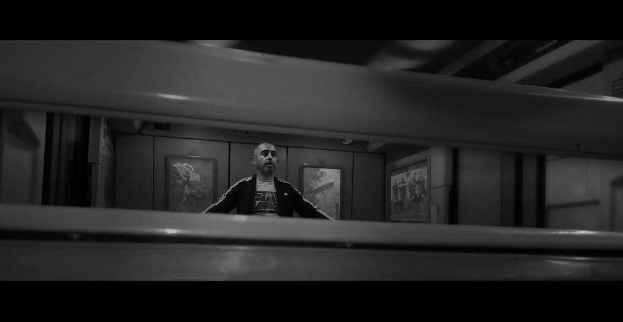 Diego-_rap-awe_subway.png