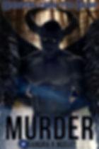 SRN-WitB-Murder-6x9-small.jpg