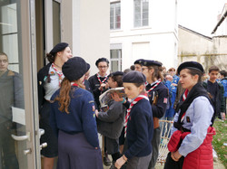 Ephata! Tour' - Vienne