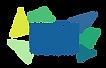 logo Ephata!2021-01.png