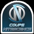 logo_coupe_nitescence_v2.png