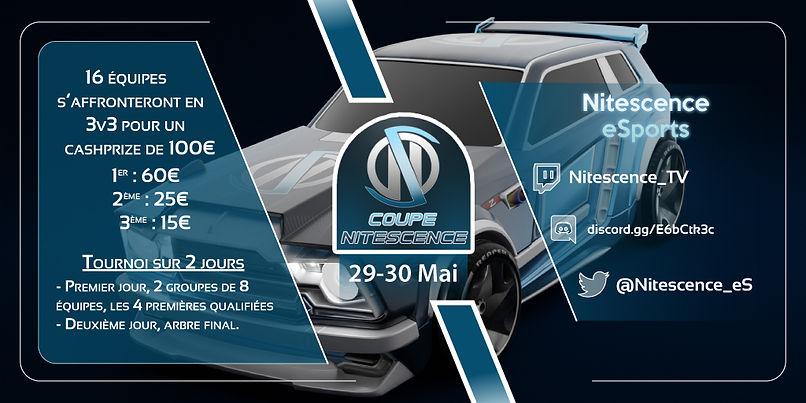 coupe-nitescence2930mai.jpg