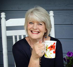 Sally Clarkson