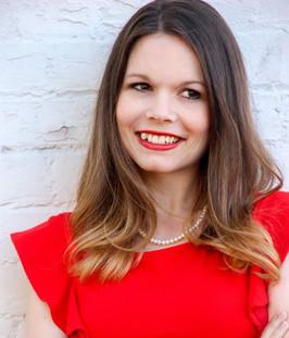 Jennifer Murff, PhD