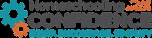 HWC Logo.png