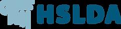 hslda-header-logo.png