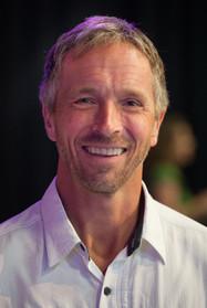 Jeff Myers, PhD