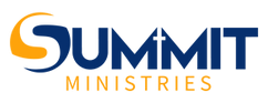 Summit_Color_Logo_w292.png