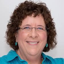 Kathy Koch, PhD