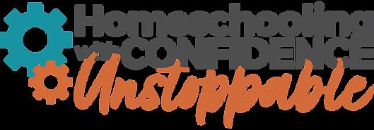 Virtual-Event-Logo-Horizontal-full-1024x
