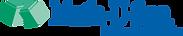 MUS_Logo_R_347&286_Tag_scale_100_ppi_300