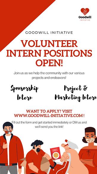 Volunteer_Intern_Opening_INSTAGRAM_STORY