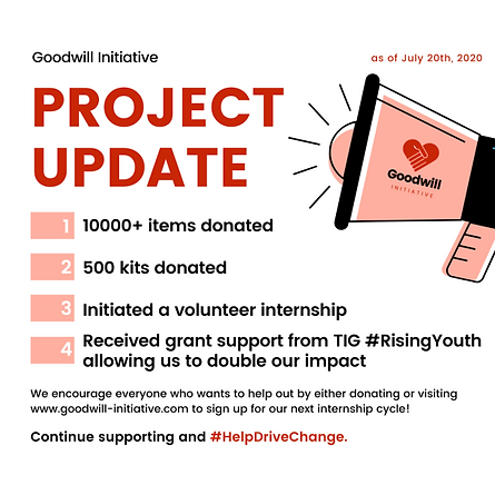 Project_update_1_Instagram_Post_1.png