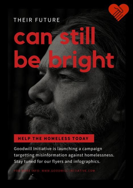 Teal_Black_White_Photo_Homelessness_Post