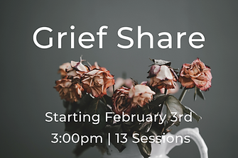 Grief Share (5).png