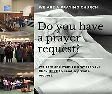 Do you have a prayer request (1).png