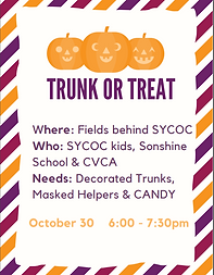 Trunck or Treat.png