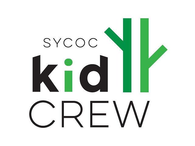 Kid Crew.jpg