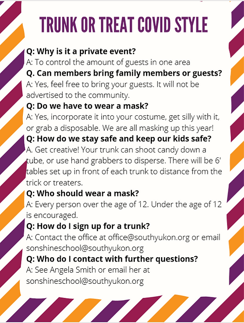 Trunk or Treat Q&A.png