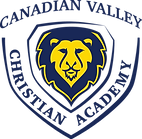CVCA Logo with words in shield - transpa