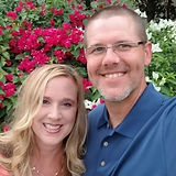 Jason and Susan Engle.jpg
