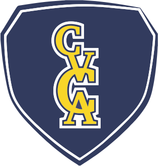 Canadian Valley Christian Academy