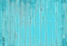 blue wood.jpg