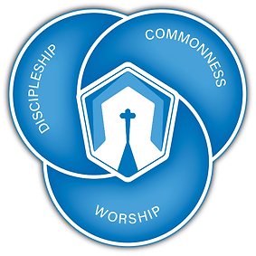 Mission and Vision Logo.png