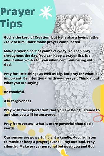 Prayer Tips.png