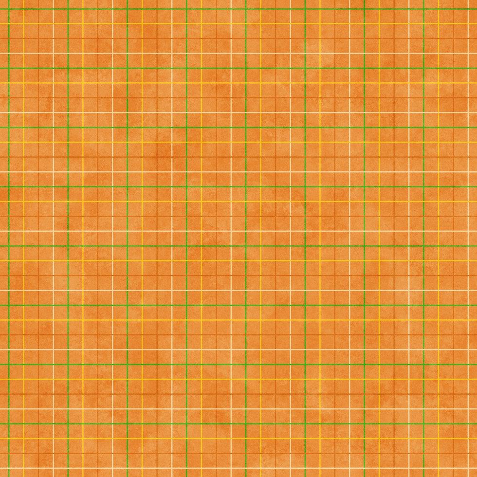 green-2387132_1920.jpg