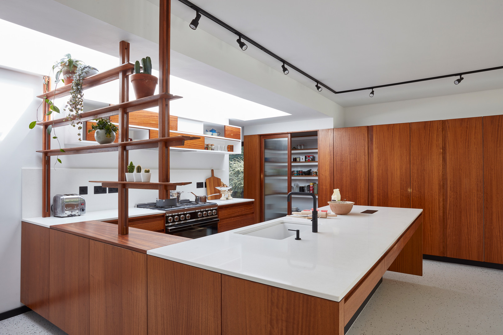 H Miller Bros | Luxury kitchen makers | handmade hardwood kitchens | Liverpool, Manchester, Cheshire, and Wirral