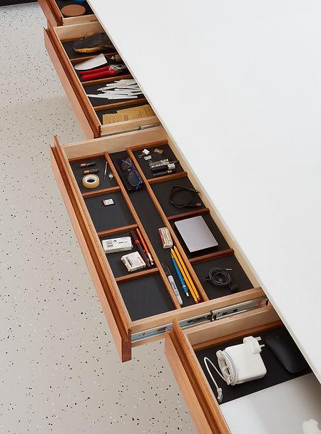 Shallow pantry shelves.webp