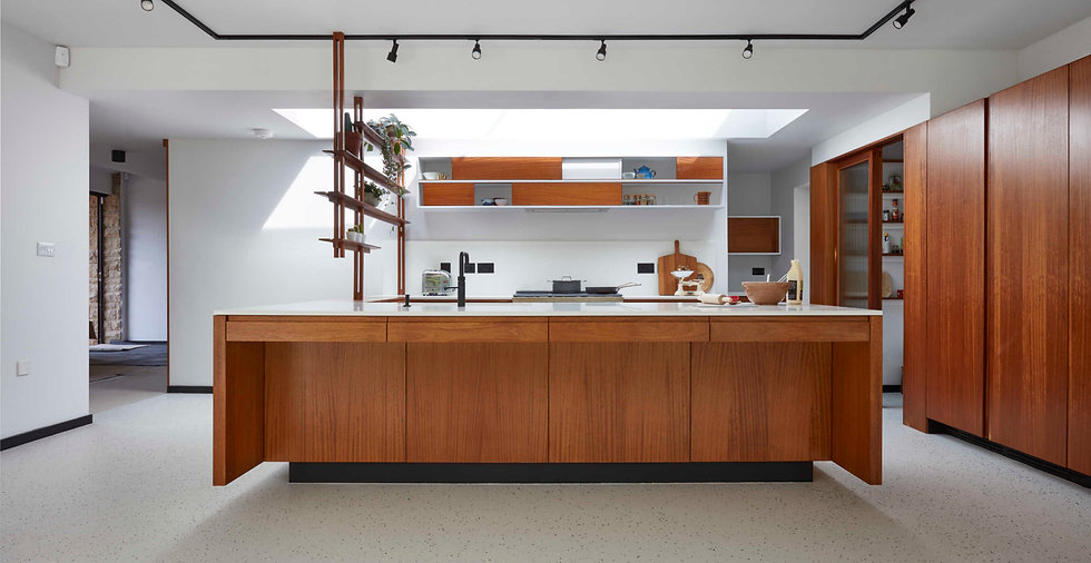 H Miller Bros | Luxury handmade bespoke kitchen makers in Liverpool, Manchester, Wirral, North Wales, Cheshire and across the UK