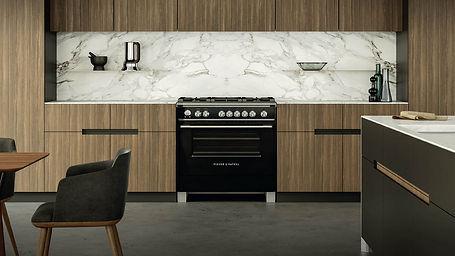 cooking-uk-subclp-rangecooker-statement-