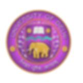 University of Delhi DU Kalindi College Assistant Professor Vacancy