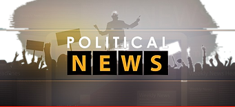Political-News_edited.png