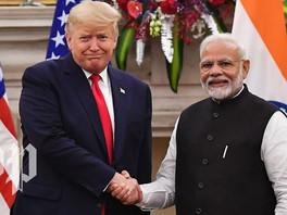 दोस्ती के तीन सप्ताह | अमेरिका का असली चेहरा की भारत की बेज्जती।